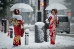 Coming-of-Age Day 2013 - Heavy Snow-3