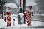 Coming-of-Age Day 2013 - Heavy Snow-4