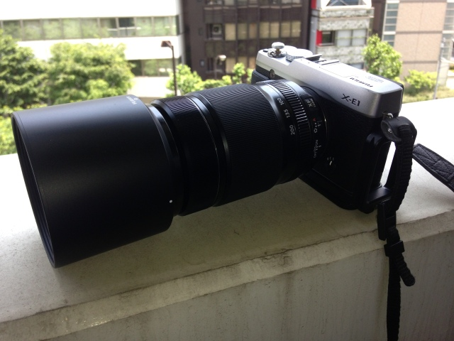 XF55-200mmReview-13