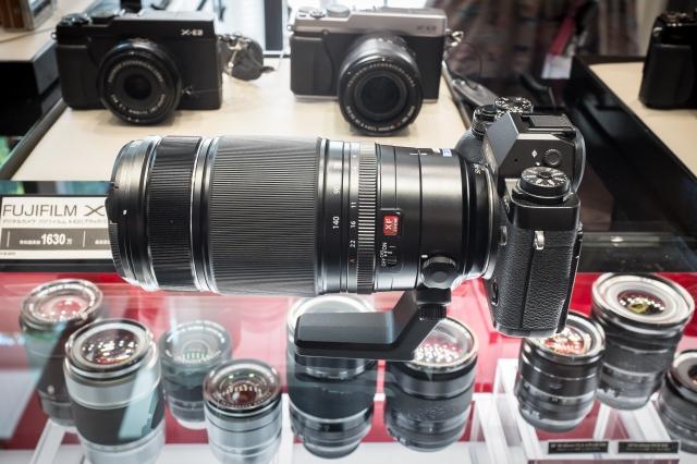 XF Lenses-3