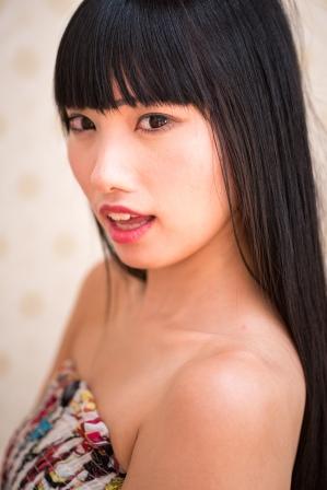 Rui-chan