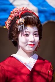 Edo Nagashibina 2017